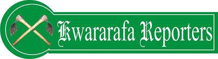 kwararafareporters